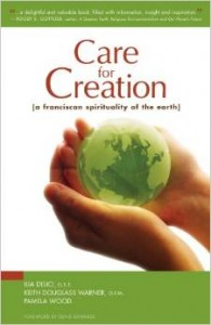 CareForCreationcover