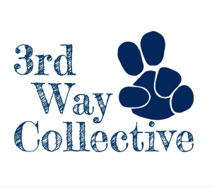 PeacePaw.3rdWayCollective